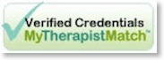 mytherapistmatch.verified